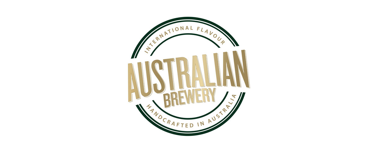 Cake Decorating Rouse Hill : School Holiday Activities at the Australian Brewery - East ...
