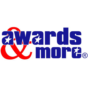 Awards & More