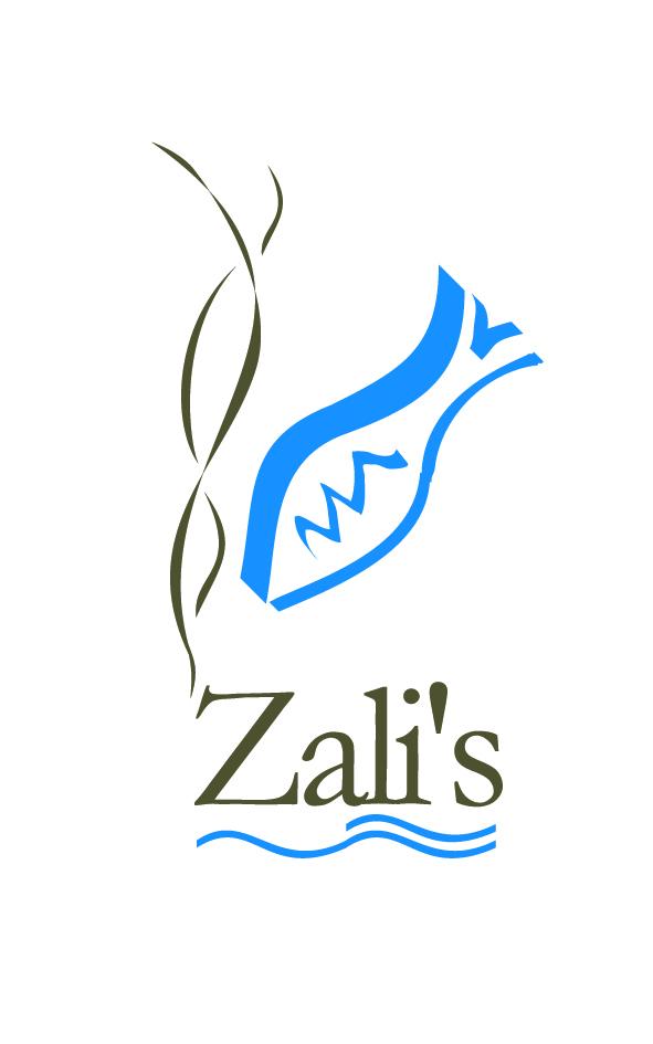 Zali's