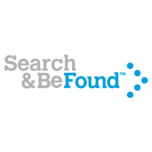 Search and Be Found