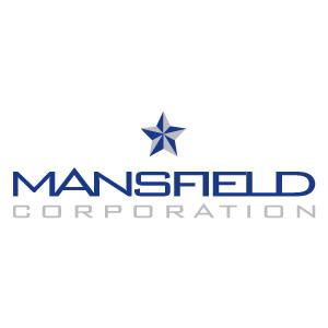 Mansfield Corporation