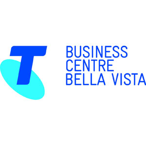 Telstra Business – Bella Vista