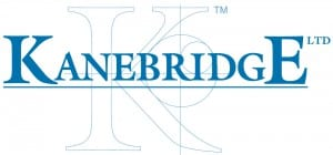 Kanebridge Limited