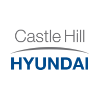 Castle Hill Hyundai