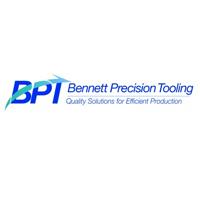 Bennett Precision Tooling