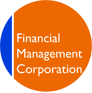 Financial Management Corporation