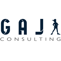 GAJ Consulting