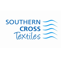 Southern Cross Textiles