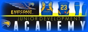 Click on this photo to go to the Eagles Academy website to register or just read all about it.