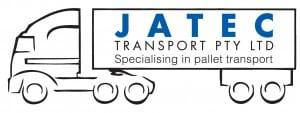 Jatec_Truck_Text-page-0 (2) - Copy