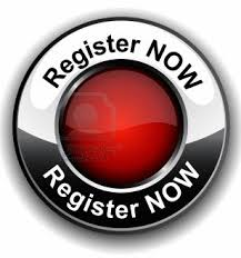 Click the button to register now.